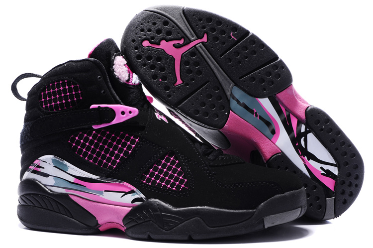 air jordan 8 donna pattini pink black t-shirt air jordan PREZZO BASSOs