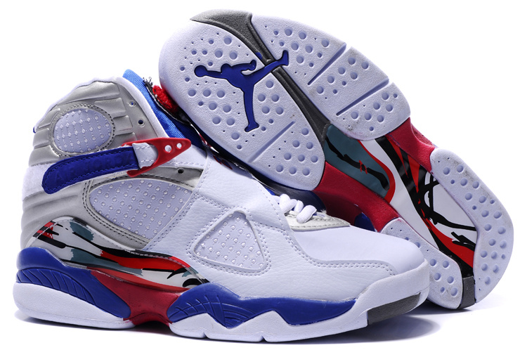 air jordan 8 donna pattini red white jordan retro 6 PREZZO BASSO