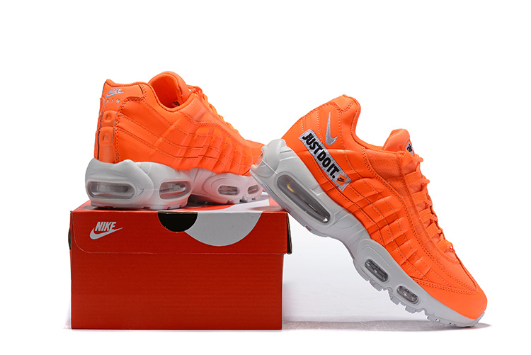 air max 95 just do it pas cher