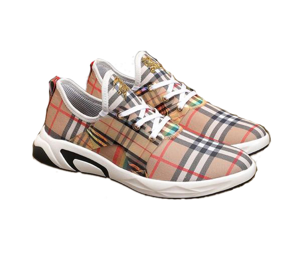 Burberry buy flying breathable von burberry woven scarpe online OwpqxpTZS