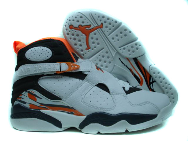 jordan 8-cheap air jordan 8 for sale