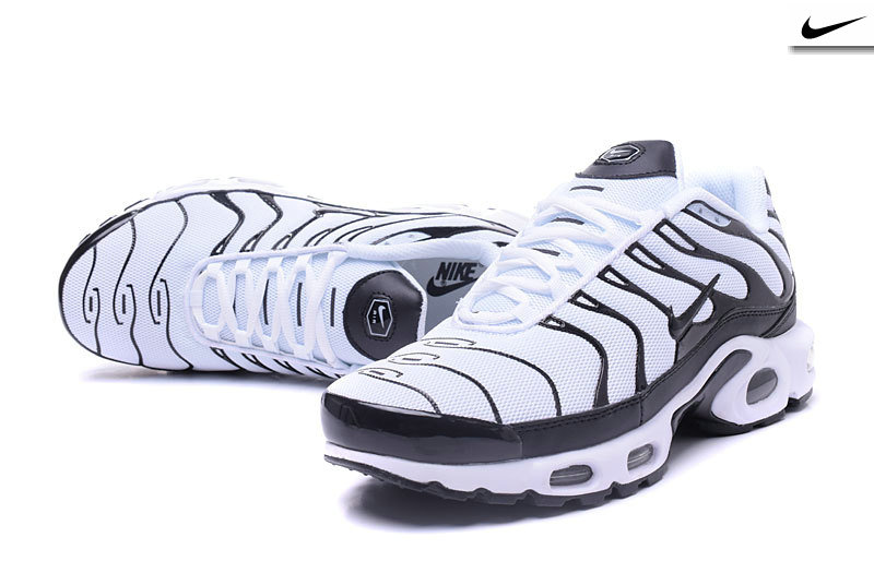 nike air max plus, Nike Air Force 1 scarpe Uomini bl noir