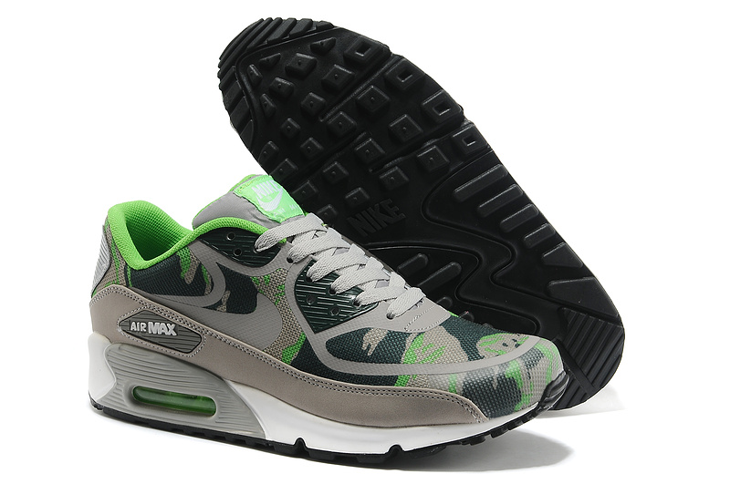 nike air max 90 2018N donnas premium tape scarpe mode