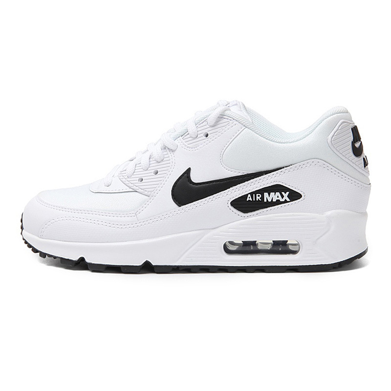 air max 90 essentiel mixte