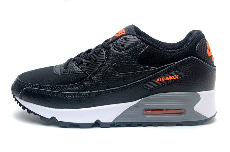 chaussures de sport cacdc eac82 New Nike Air Max 90 Men a buon mercato Offre satisfaisante ...