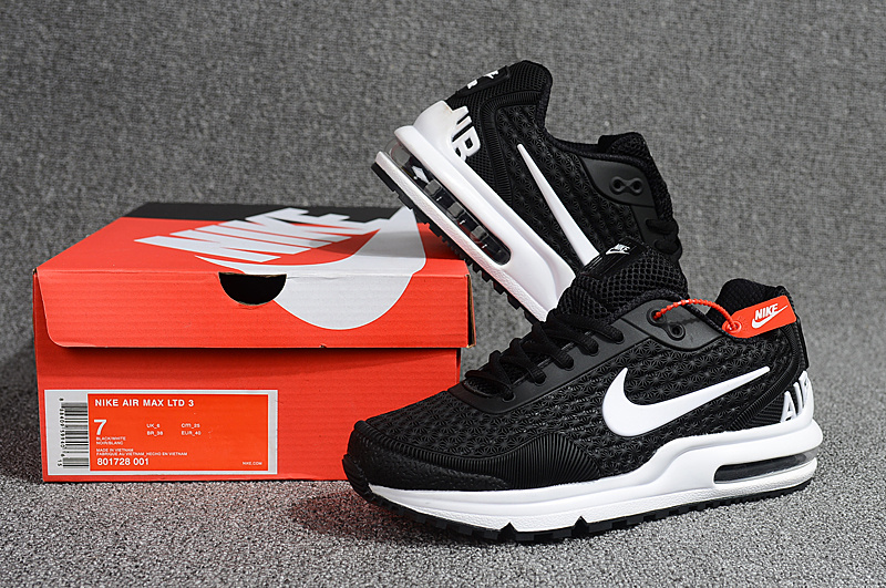 air max ltd 2 uomo