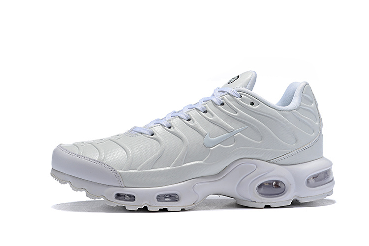 Wmns Air Blue Von Cher Tn White Plus Nike All Max Pas Ultra Glacier xhdtQBsrCo