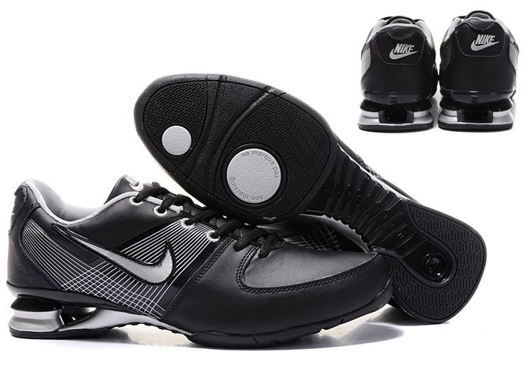 check-out 4ee4c 28952 New nike shox rivalry man a buon mercato Offre satisfaisante ...