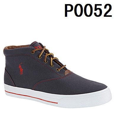 shoes man Ralph Lauren - page9 a buon mercato Offre satisfaisante ... 79a14f0078ff