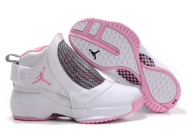 shoes jordan donna airmax19 pas chder rose gris