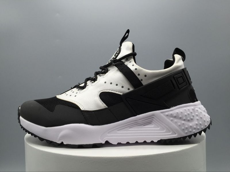 scarpe nike air huarache run donna plus stomates