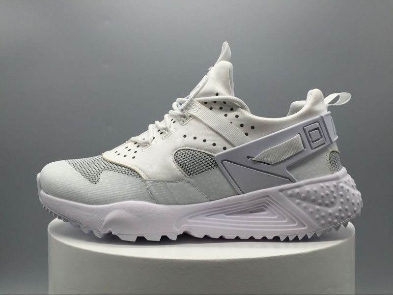 scarpe nike air huarache run donna point head
