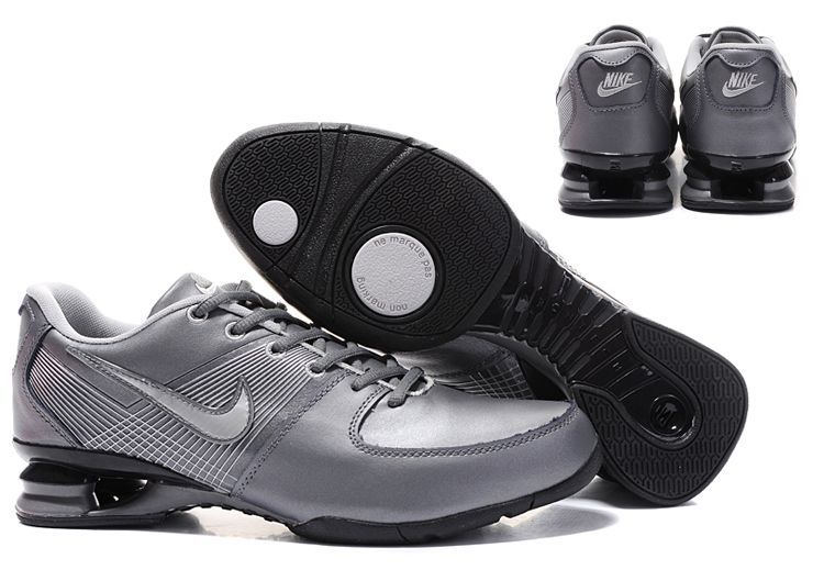check-out 08d03 56cdd New nike shox rivalry man a buon mercato Offre satisfaisante ...