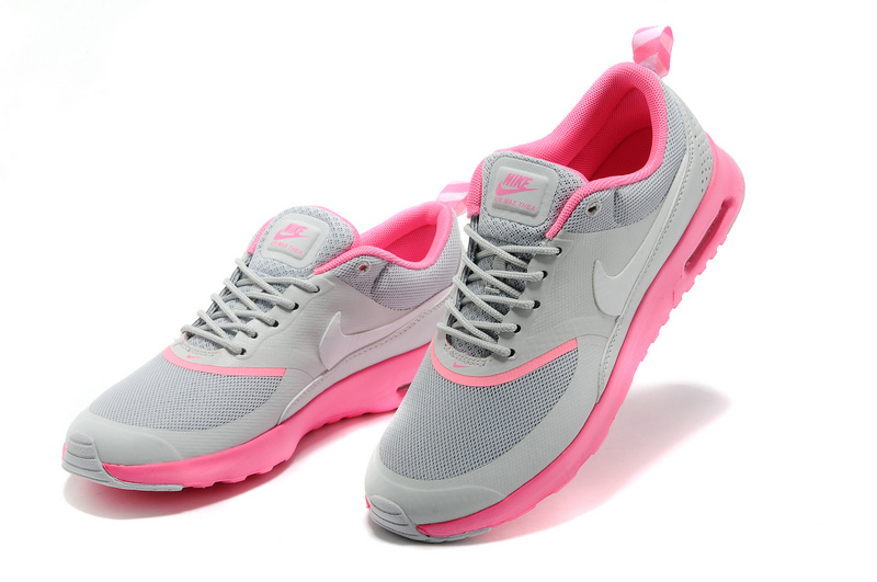 womans nike baskets air max