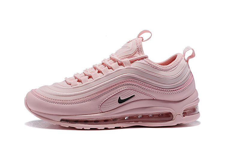 donna nike air max 97 pas cher 1938 27 36 40 von [Nike Air